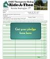 Get you pledge form