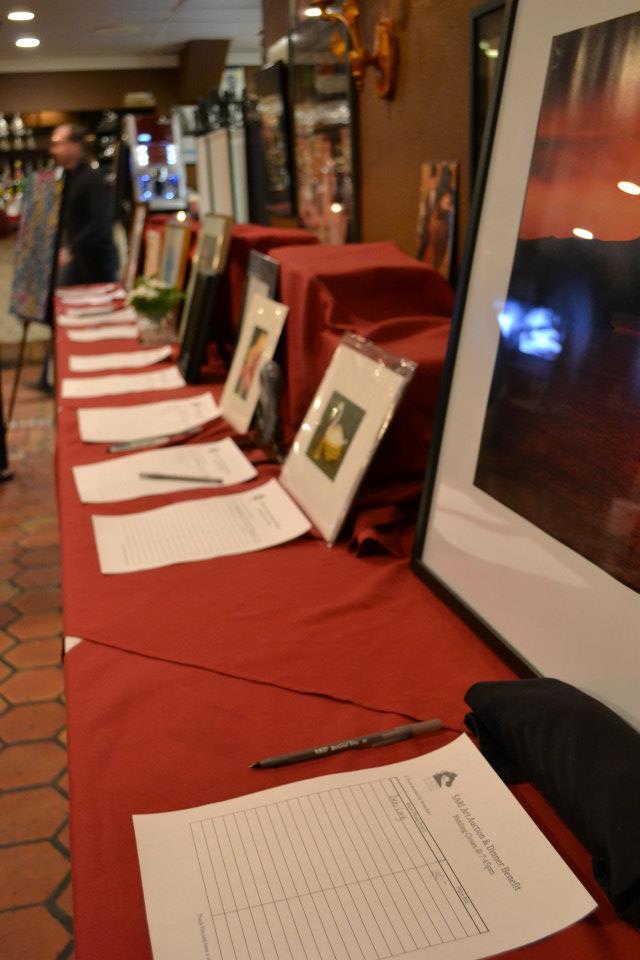 Artisan Auction Table.jpg